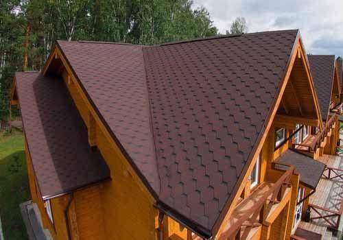 Во владивостоке крыши ремонт